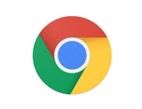 Google Chrome's API changes may affect a lot of extensions: Report