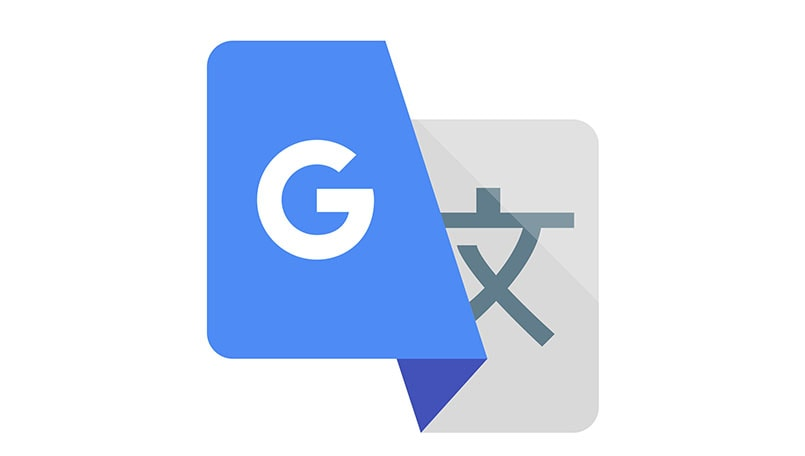Google Translate offline is set to get a boost with machine learning