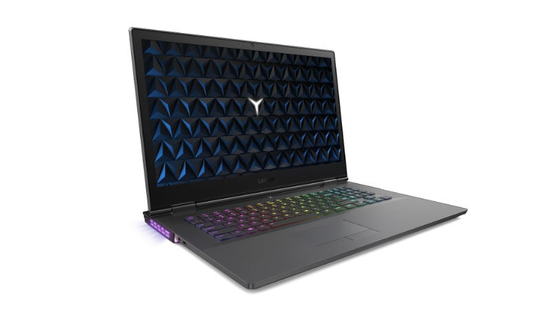 Lenovo Legion E3 2018 main