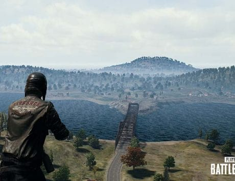 PUBG is adding market restrictions to counter spiralling item prices