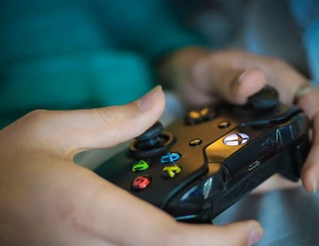 Microsoft reportedly planning to launch a new and cheaper 'streaming' Xbox