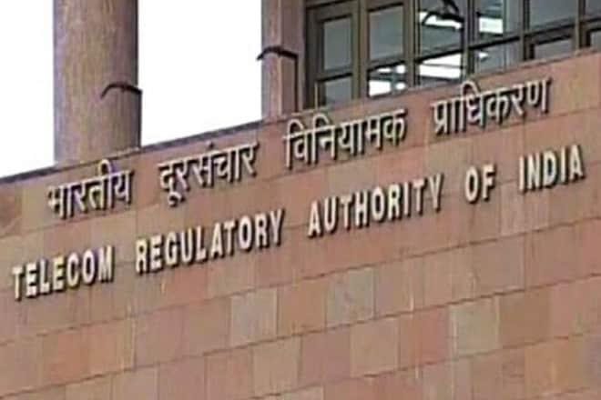 TRAI issues a decision to end 100 free SMS per day rule
