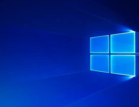 Microsoft using AI for April update of Windows 10, becomes fastest to reach 250 million devices