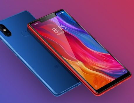 Xiaomi Mi 8 SE rumored to launch as the Mi 8i in India
