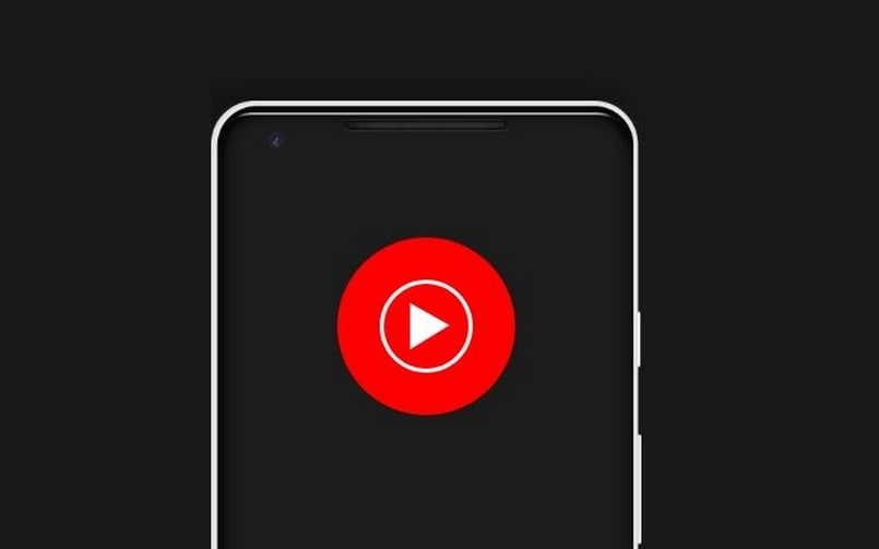 YouTube Music and Premium launched in 17 countries including United States and Canada