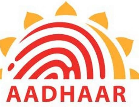 Use a Virtual ID instead of Aadhaar number when applying for a new SIM card