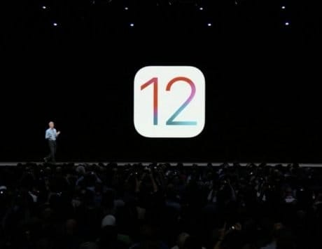 Apple iOS 12 public beta 3 released, brings minor updates and some bugs