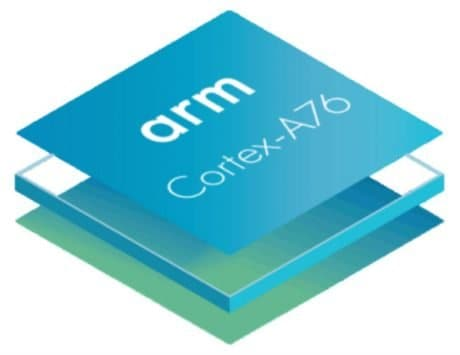 ARM says its 2019 and 2020 CPU designs will challenge Intel's Core processors