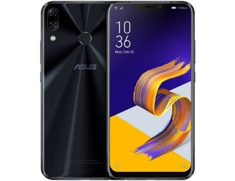 Asus Zenfone 5z to launch in India exclusively via Flipkart