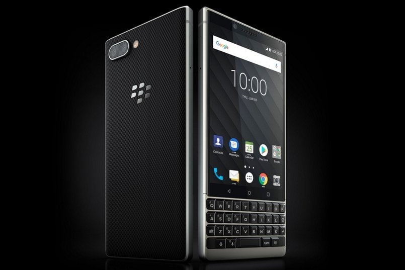 blackberry-key2-global-launch