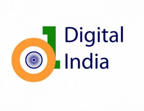 India's digital leap to lead to social inclusion, but data privacy is a key risk: Report