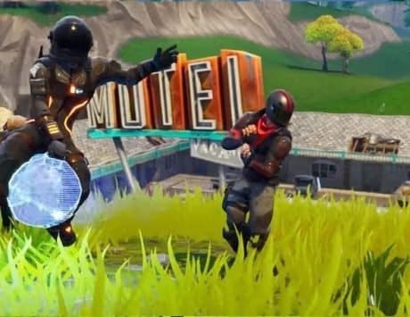 E3 2018: Fortnite World Cup with $100 million prize money set for 2019