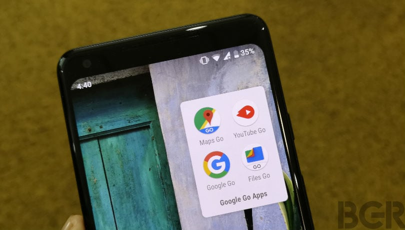 7 light and fast Android Go apps you can download right now | BGR India