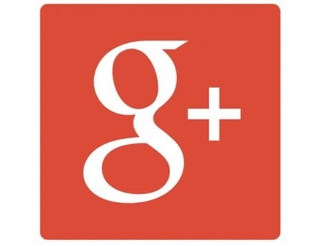 Google Plus new favourite of extremist groups: Report