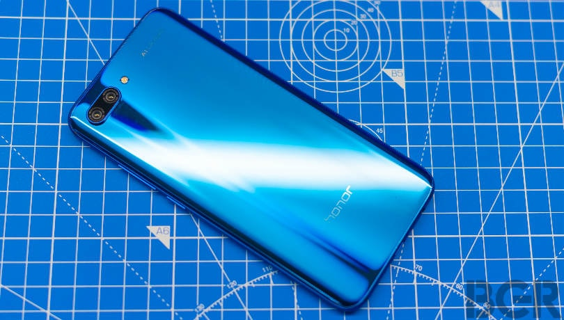 Honor 9N to launch in India tomorrow: Live stream details, expected price, specifications, features