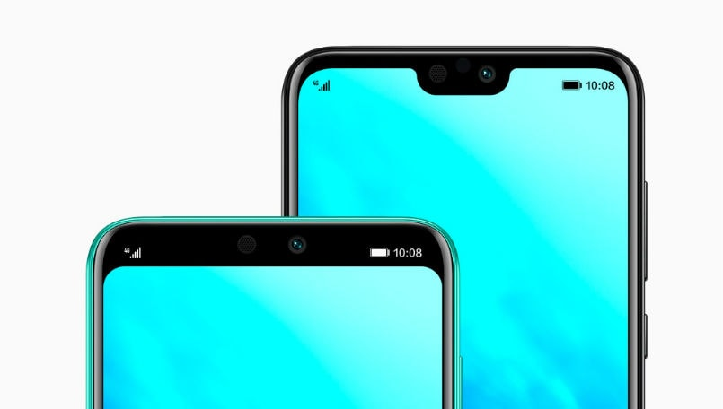 New Honor 9i could launch as the Honor 9X in India next month