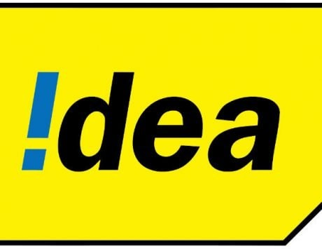 Idea Cellular introduces 6 'Active Recharges' prepaid plans starting at Rs 25