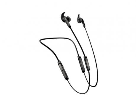 Jabra Elite 45e wireless in-ear headphones launched in India