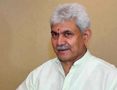 DoT will soon issue new guidelines on Aadhaar based on Supreme Court verdict: Manoj Sinha