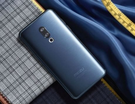 Meizu 16 to use Copper tube heat dissipation system to boost performance