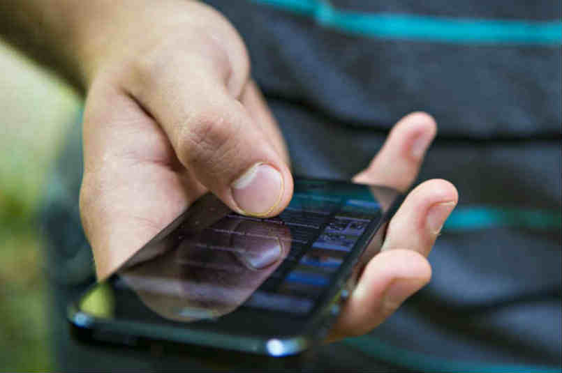 Call drop: TRAI sets new quality norms for 4G networks