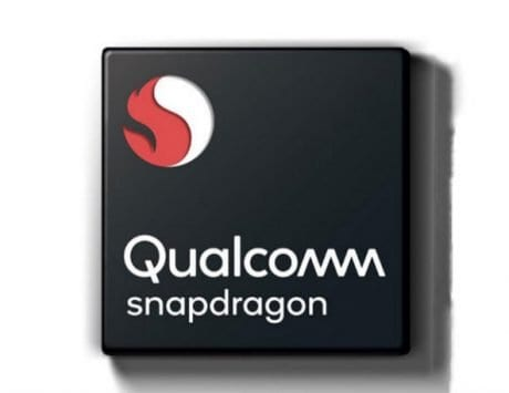 Qualcomm Snapdragon 8150 SoC spotted in Geekbench database ahead of official debut