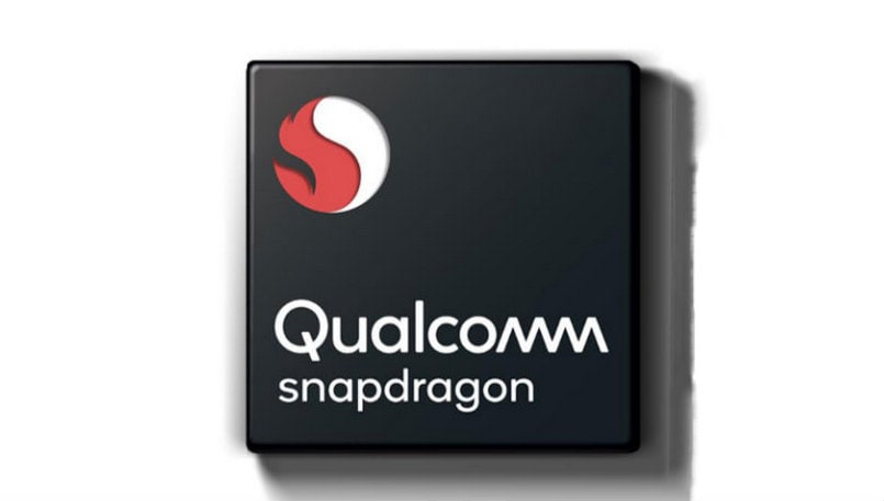 MWC Shanghai 2018: Qualcomm Snapdragon 632, 439 and 429 mobile platforms with AI capabilities announced