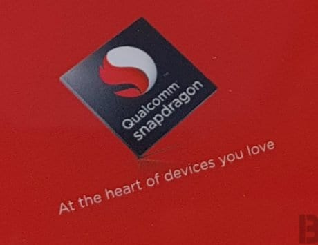 Qualcomm alleges Apple gave swiped chip secrets to Intel