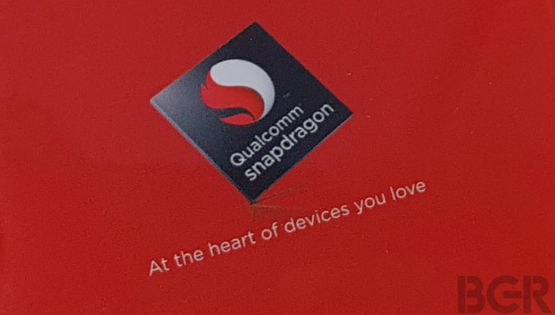 Qualcomm Snapdragon 8150 beats Huawei Kirin 980 in AI benchmark test