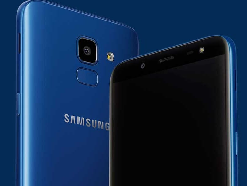 Samsung Galaxy On6 with Infinity Display, Face Unlock feature launched in India, will be a Flipkart exclusive