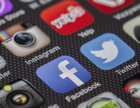 Uganda passed a social media tax that will help    prevent gossip