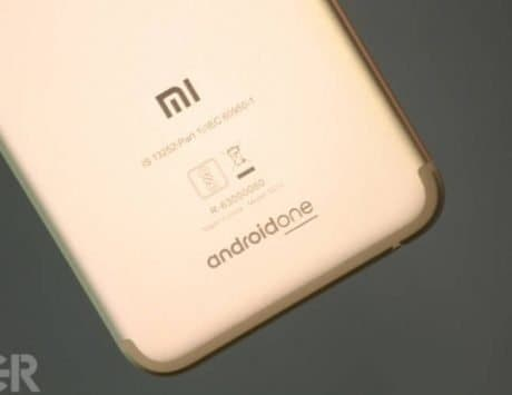 Xiaomi Mi A2 variants, color options leaked ahead of July 25 launch in Spain
