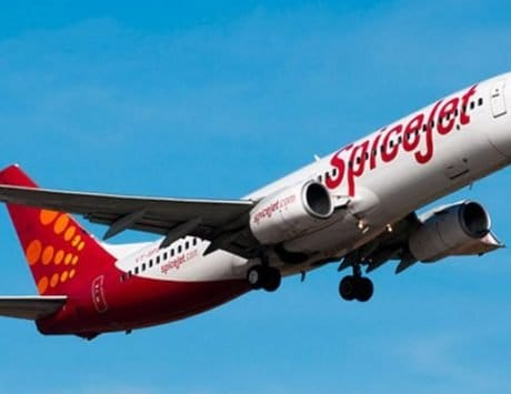 SpiceJet data breach affects 1.2 million passengers