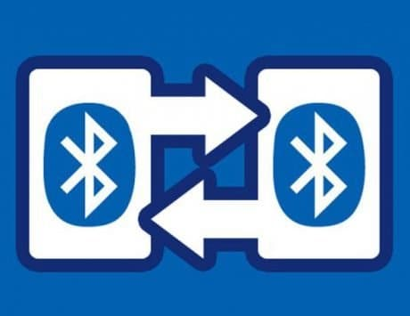 Bluetooth 4.0 and 5.0 devices are in danger, here's why