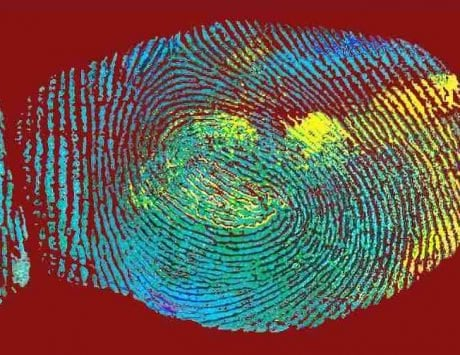 Upcoming fingerprint sensors could check the body temperature to provide more security