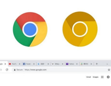 Google Chrome will soon help you browse the web faster