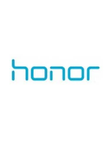 Honor Note 10 Honor-1
