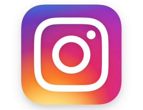 Instagram co-founders Kevin Systrom and Mike Krieger are resigning: Report