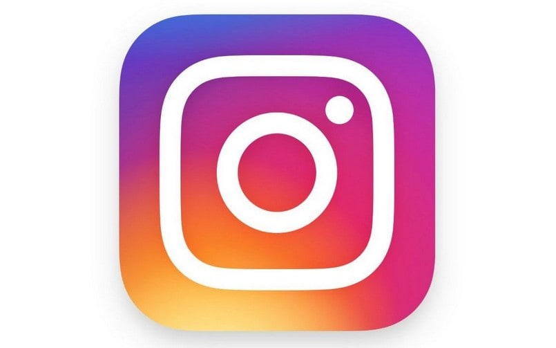 Instagram planning to launch new shopping app