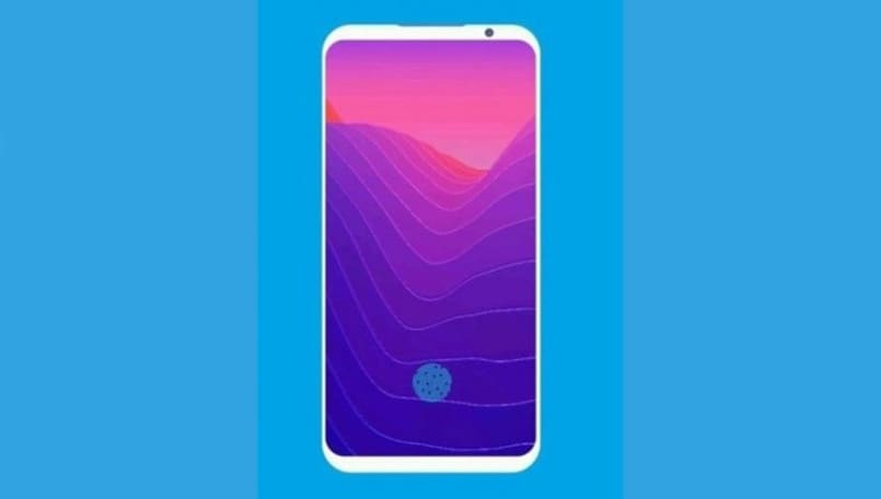 Meizu 16 and Meizu 16 Plus launch date confirmed; live photo leaked