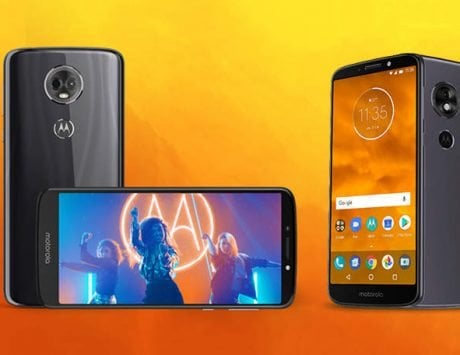 Moto E5 Plus vs Moto E4 Plus vs Moto E5 vs Moto E4: All you need to know