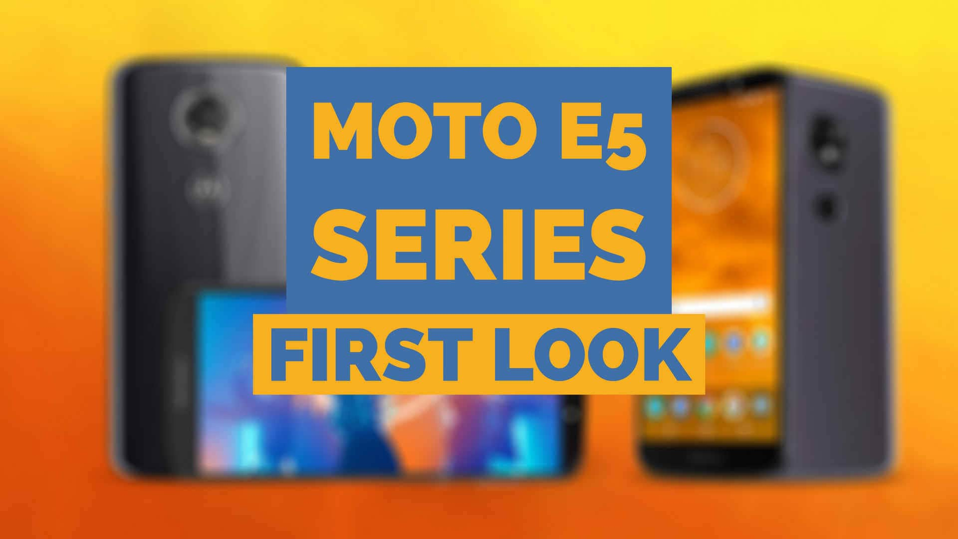 Motorola Face Unlock app now available on Play Store for