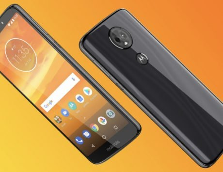 Moto E5 Plus, Moto X4 get price cuts in India ahead of festive season