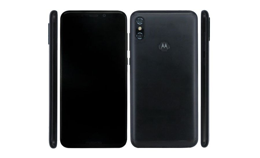 Motorola One Power full specifications revealed by TENAA listing, launch expected on August 2