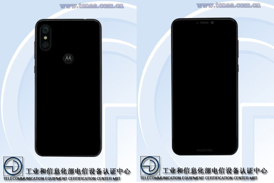 Motorola One Geekbench listing hints at Snapdragon 625 SoC and 4GB RAM
