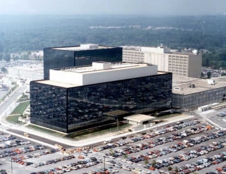 NSA is getting rid of hundreds of millions of call and text records