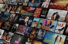 Netflix, other OTT platforms to begin self-regulation of content