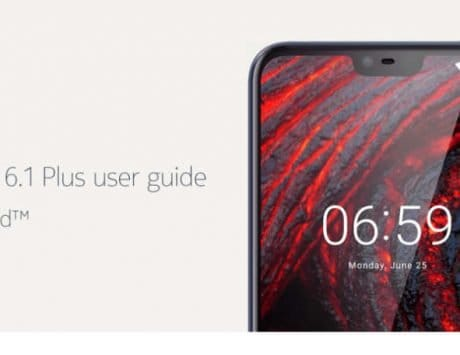 Nokia 6.1 Plus India launch expected on August 21; HMD Global sends official invite
