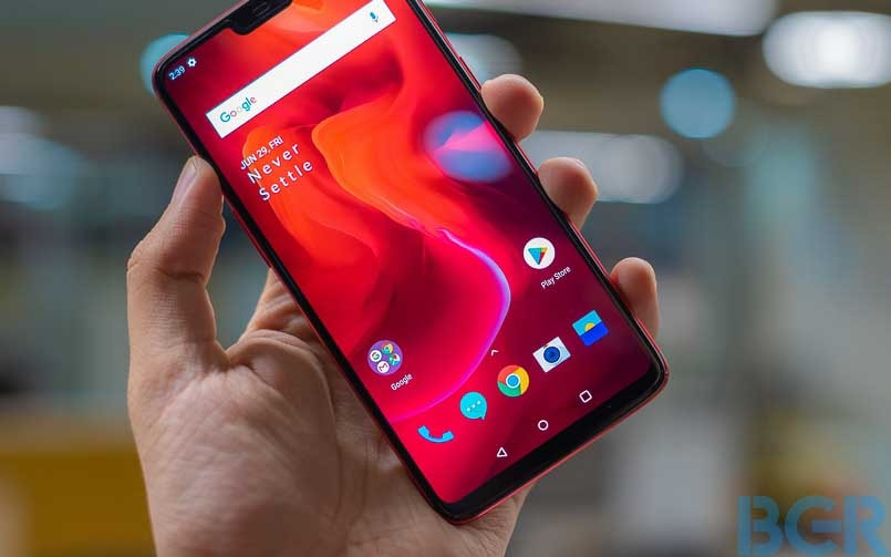 OnePlus will not add wireless charging to its smartphones yet, here's why