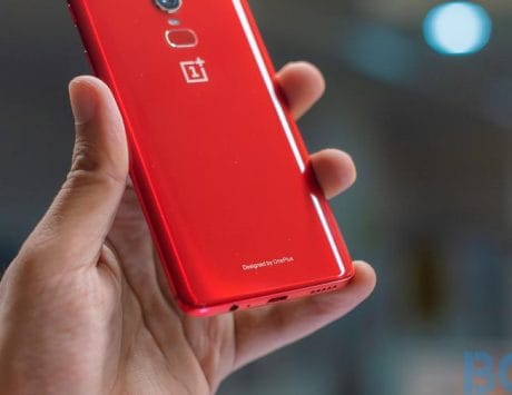 OnePlus Gallery app updated to bring new video editing tools and features